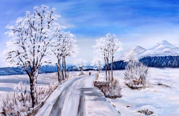 02050_winterlandschaft