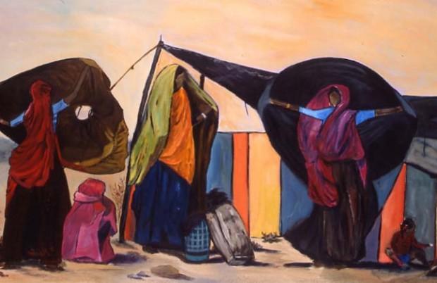 06050_Indische_Frauen